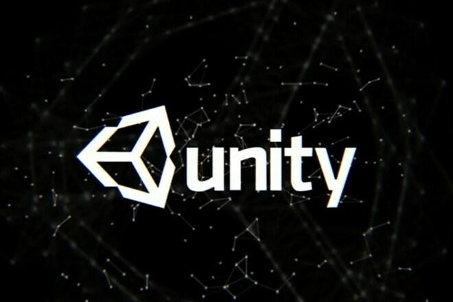 Продам 30 исходников мобильных игр и приложений на движке Unity 5 - kwork.ru