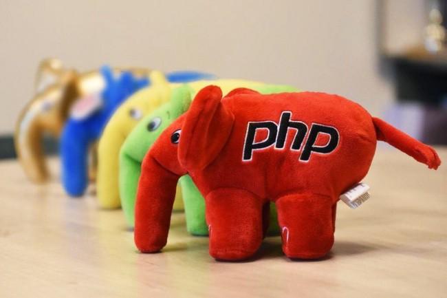 Простые скрипты на PHP 1 - kwork.ru