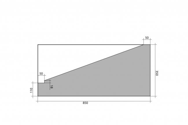 Переведу ваши чертежи в цифровой формат .TIF, .JPG, .GIF, .PNG, .EPS, .PDF 5 - kwork.ru