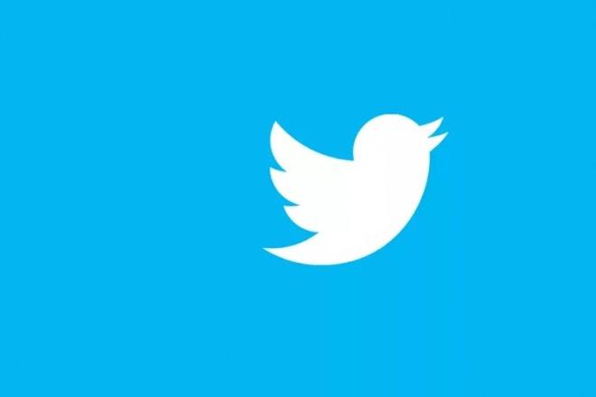 444 Ретвита в Twitter + Бонус 1 - kwork.ru