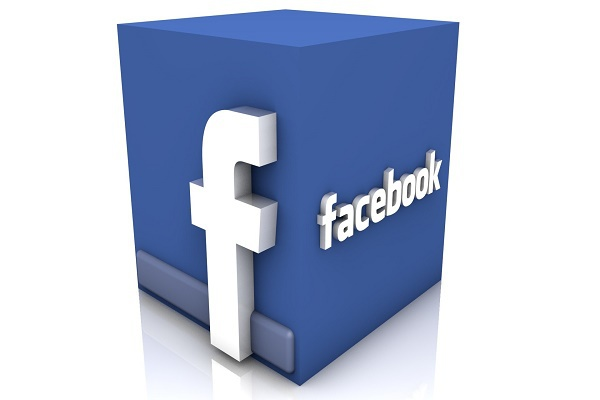300 лайков к фото, посту, комментарию на фейсбуке 1 - kwork.ru