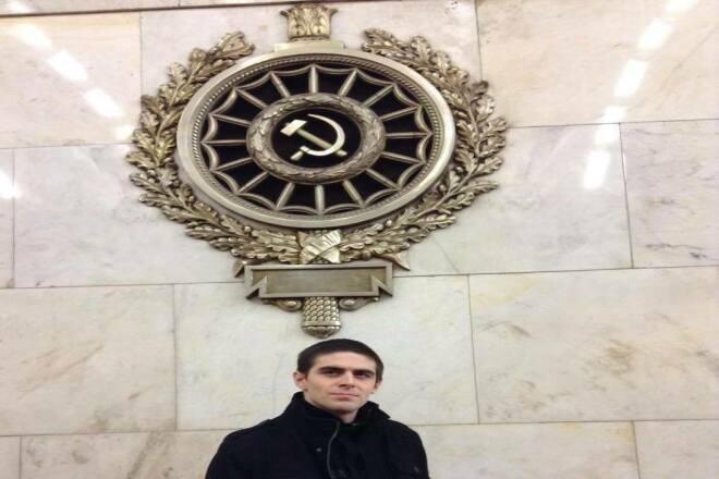 Native speaker Репетитор по английскому языку 1 - kwork.ru