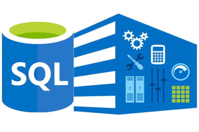 Написание, правка запросов на SQL 1 - kwork.ru