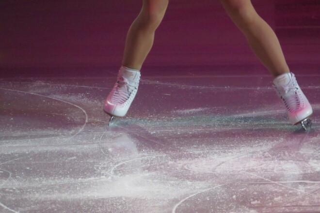 Статья на спортивную тематику 1 - kwork.ru