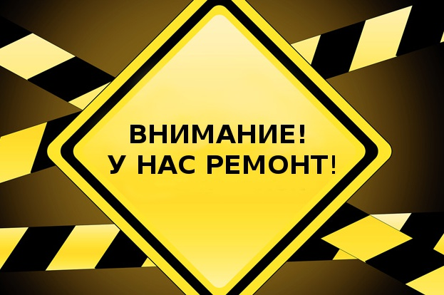 Настрою сервера VPS, VDS 1 - kwork.ru
