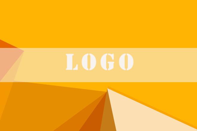 Качественный дизайн логотипа 6 - kwork.ru