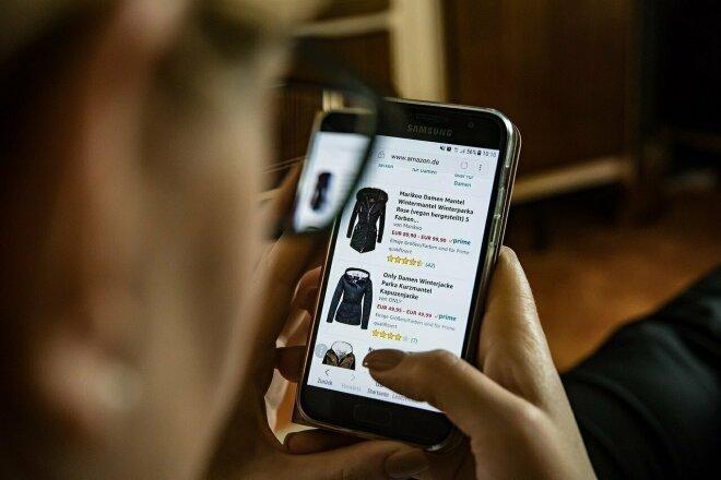 Описание карточек товаров для Интернет-магазинов и маркетплейсов фото