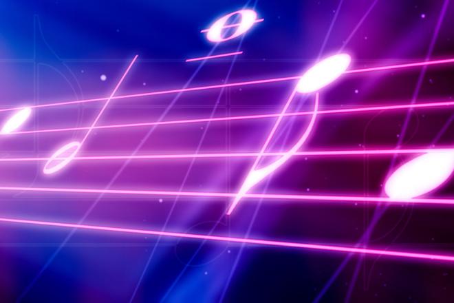 Сделаю аранжировку. Оркестр, инструментал, фортепиано 1 - kwork.ru