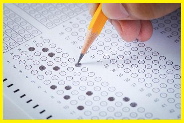 Составлю тесты по микроэкономике 1 - kwork.ru