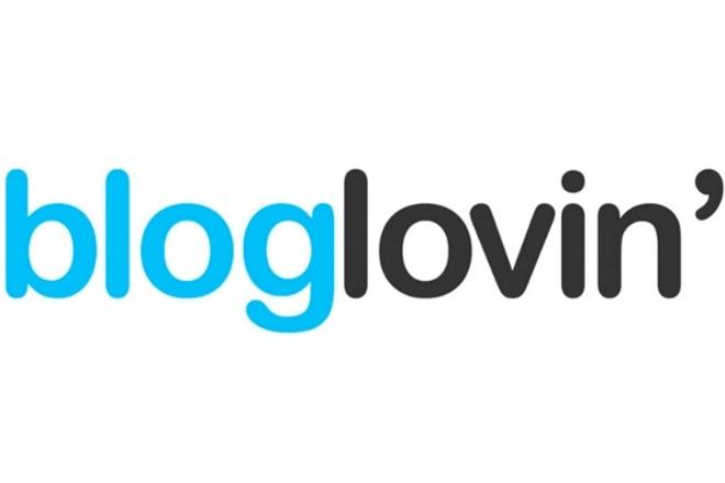 Индексируемая жирная ссылка с популярного блога bloglovin.com 1 - kwork.ru