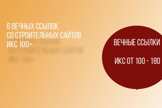 Строй Сайты от 100 Икс 1 - kwork.ru