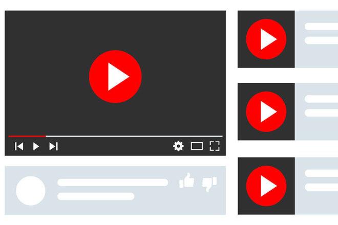 Сделаю превью для роликов на YouTube 6 - kwork.ru