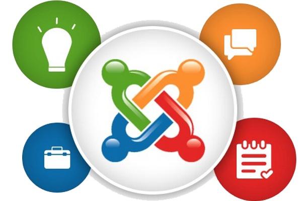 Внесу изменения в Ваш сайт на Joomla 1 - kwork.ru