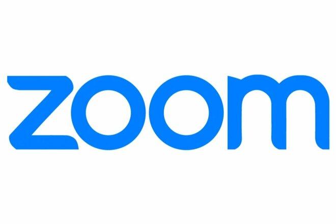 Настройка конференций в ZOOM 1 - kwork.ru
