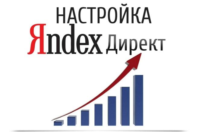 Курс по настройке И ведению яндекс. директ для малого бизнеса фото