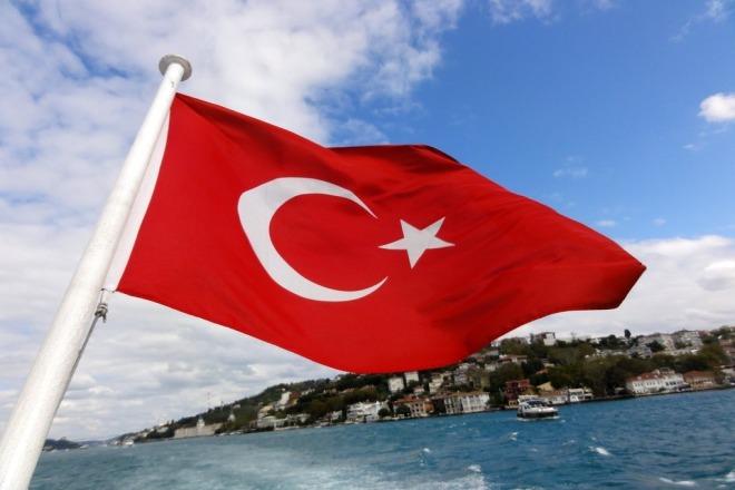 Запишем озвучку на турецком от носителей языка 1 - kwork.ru