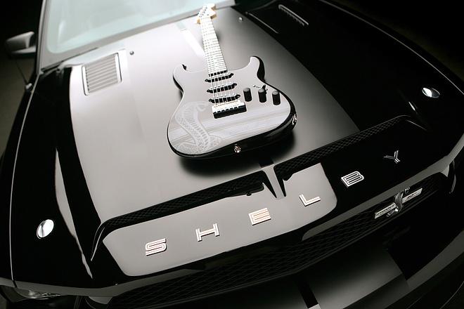 Напишу текст на музыкальную или автомобильную тематику 1 - kwork.ru