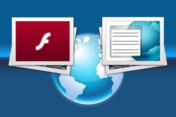 Flash создание сайта скачать на чем сделать сайт интернет магазина