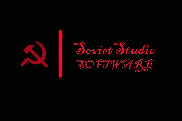 Рассылка по e-mail 1 - kwork.ru