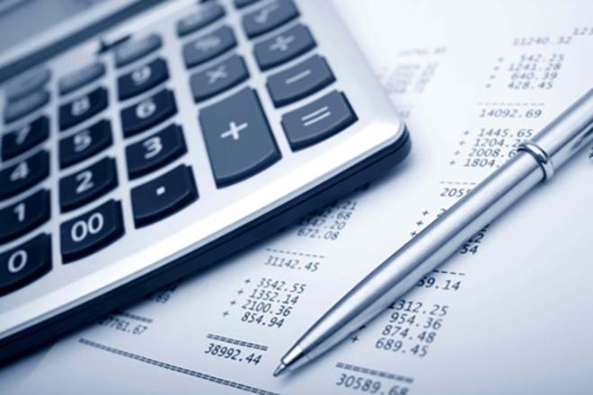 Калькулятор цены услуг 1 - kwork.ru