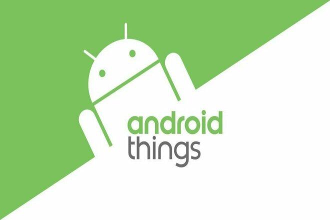 Разработка Android приложения 16 - kwork.ru