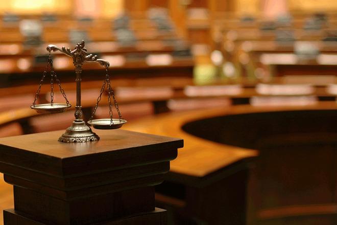 Составлю тест на любую тему по юриспруденции 1 - kwork.ru