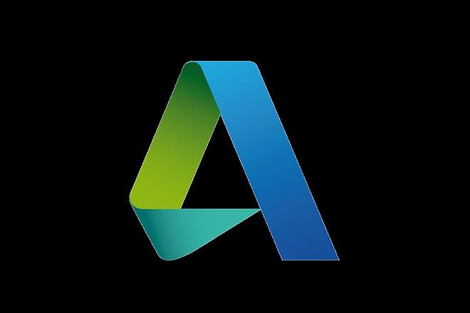 Дизайн вашего логотипа. Исходники PSD в подарок 5 - kwork.ru