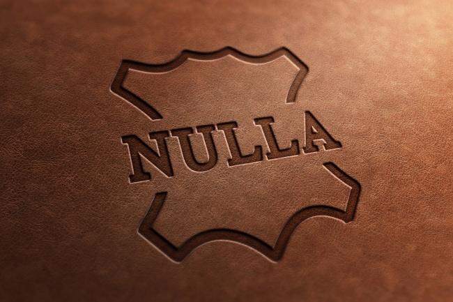 Разработаю логотип для Вашей компании 60 - kwork.ru