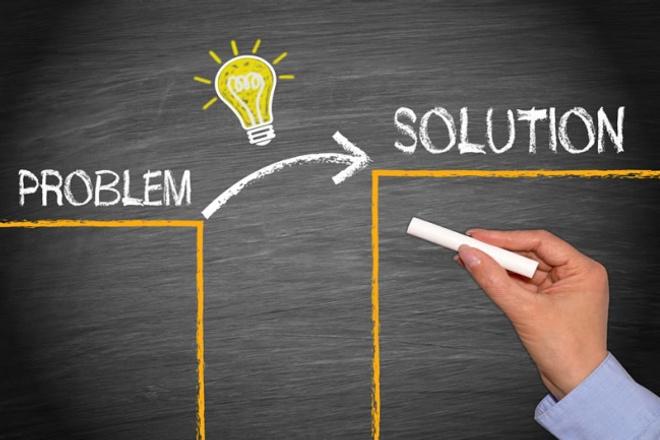 Разработка стратегии развития бизнеса 1 - kwork.ru