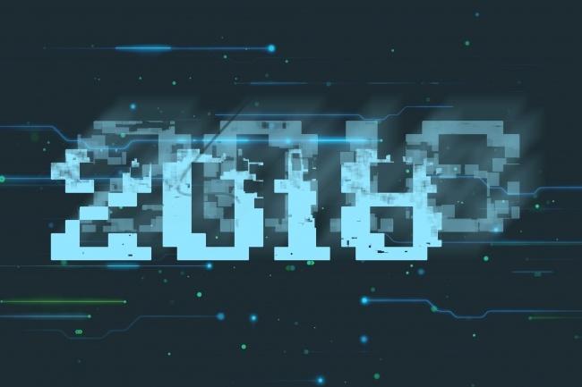 Дизайн календаря 5 - kwork.ru
