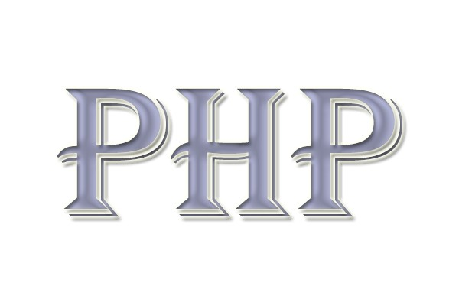 Разработка и отладка php скрипта 1 - kwork.ru