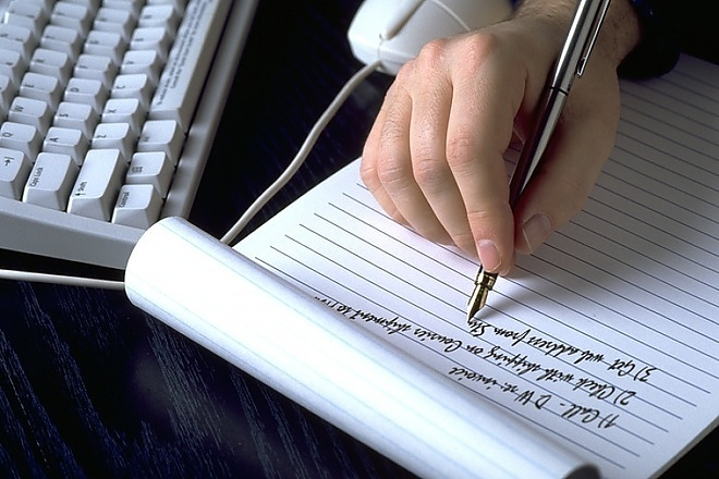 Напишу оригинальный текст на 3000 знаков 1 - kwork.ru