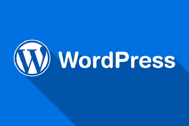 Создам и настрою сайт на Wordpress 12 - kwork.ru