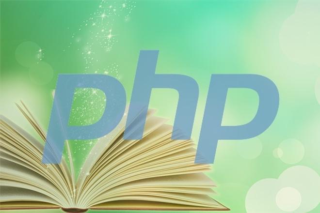 Разработаю скрипт PHP, jS 1 - kwork.ru