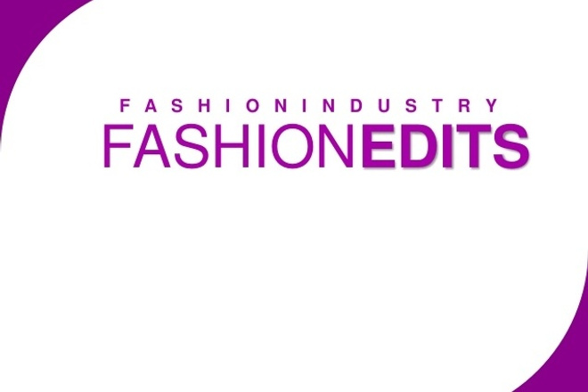 100% индексированная ссылка с сайта о моде fashionindustrynetwork.com 1 - kwork.ru