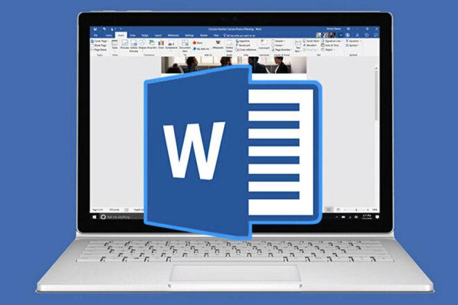 Выполню работу в Word,Excel или Power Point 1 - kwork.ru