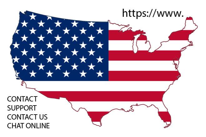 Постинг по базе сайтов США 1 - kwork.ru