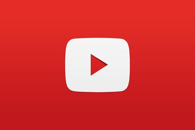 Видеокурс Купить просмотры у Ютуб за 0,003 доллара 1 - kwork.ru