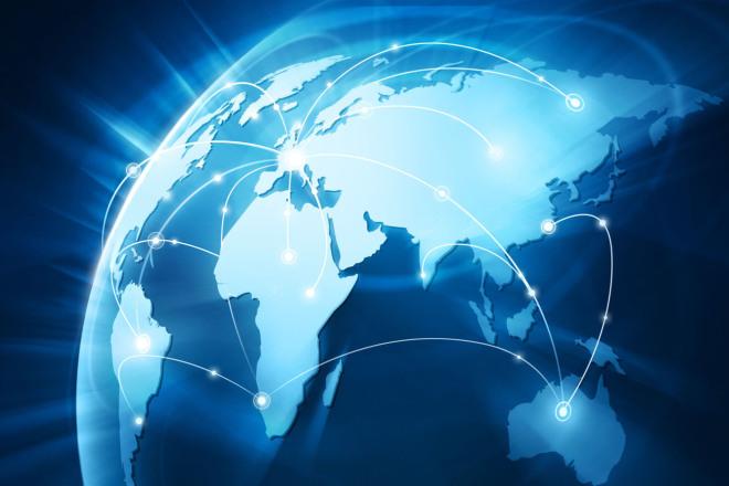 Интернет и Технологии - рерайт 5000 символов по вашему исходнику 1 - kwork.ru