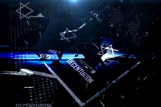 Промо ролик - главное оружие за место под Солнцем для Вашего бренда 7 - kwork.ru