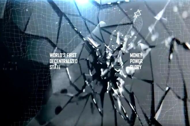 Промо ролик - главное оружие за место под Солнцем для Вашего бренда 9 - kwork.ru