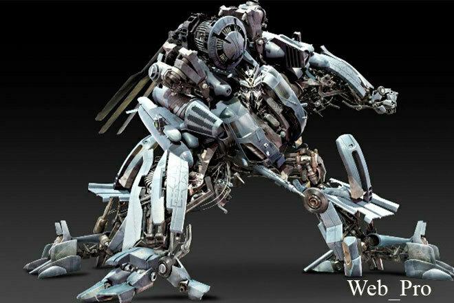 Для SEO правильный Robots.txt и Sitemap.xml 1 - kwork.ru