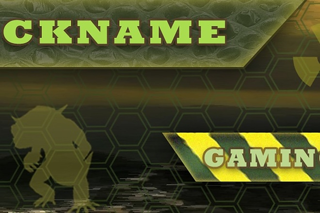 Создам обложку для вашего сообщества VK 1 - kwork.ru