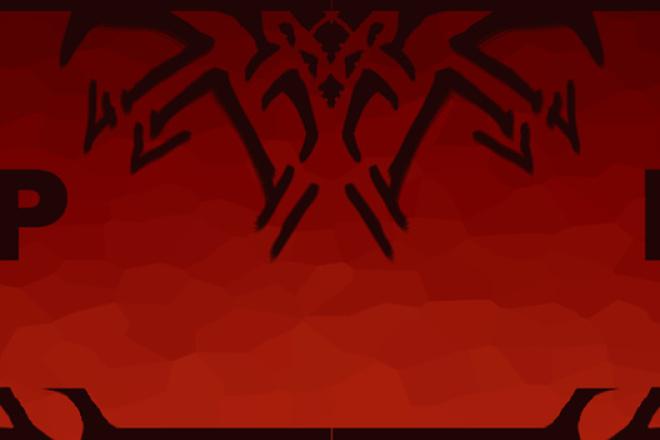 Создам обложку для вашего сообщества VK 3 - kwork.ru