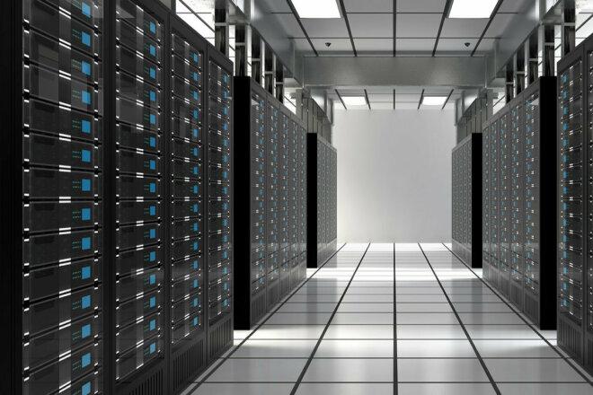 Настрою хостинг на VPS, VDS 1 - kwork.ru