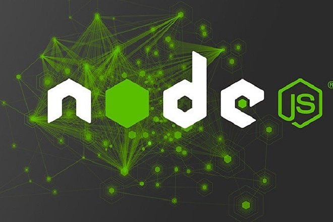 Курс. Node.js Серверное программирование на JavaScript 1 - kwork.ru