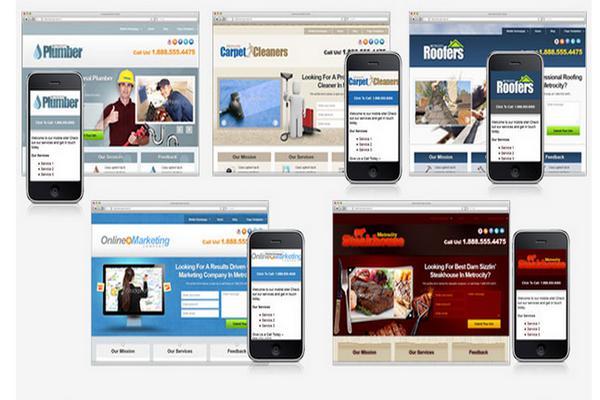 Прекрасные темы для бизнеса 3 - kwork.ru