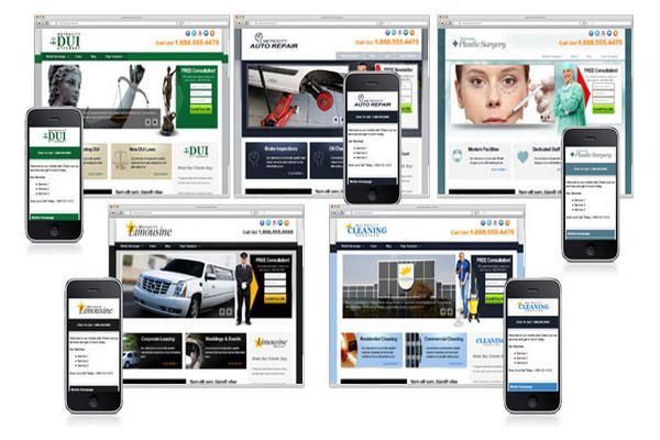 Прекрасные темы для бизнеса 4 - kwork.ru