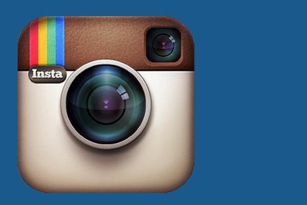 Раскрутка аккаунта Instagram 1 - kwork.ru