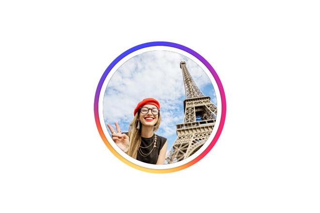 Оформлю по ГОСТ письменные работы по французскому, английскому языкам 1 - kwork.ru